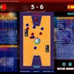 Скриншот FIBA Basketball Manager 2008 – Изображение 2