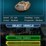 Скриншот Thorium Wars – Изображение 14