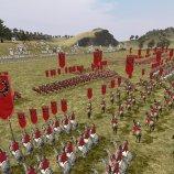 Скриншот Rome: Total War - Barbarian Invasion – Изображение 3