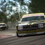 Скриншот Retro Pack: Expansion Pack for RACE 07 – Изображение 7