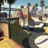 Скриншот Call of Duty: Black Ops 2 - Revolution – Изображение 7
