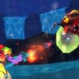 Скриншот Metroid Samus Returns – Изображение 2