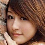 Скриншот Beautiful girl picture mosaic – Изображение 4