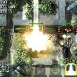 Скриншот Sentinel 2: Earth Defense – Изображение 4