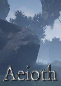 Aeioth RPG