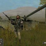 Скриншот Soldner: Secret Wars – Изображение 125