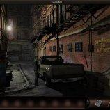 Скриншот Art of Murder: FBI Confidential – Изображение 8