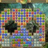 Скриншот Enchanted Cavern 2 – Изображение 5