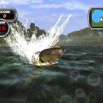 Скриншот Shimano Xtreme Fishing – Изображение 17