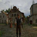 Скриншот Age of Pirates: Caribbean Tales – Изображение 10