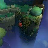 Скриншот Hob – Изображение 3
