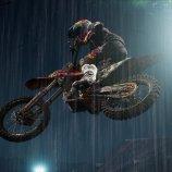 Скриншот Monster Energy Supercross - The Official Videogame – Изображение 5
