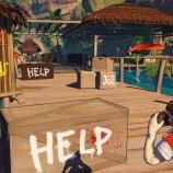 Скриншот Escape Dead Island – Изображение 4