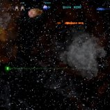 Скриншот Starship: Nova Strike – Изображение 5