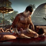 Скриншот Dead Island – Изображение 60