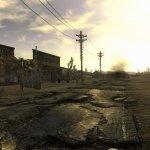 Скриншот Fallout: New Vegas – Изображение 31