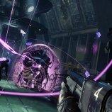 Скриншот Prey: Mooncrash – Изображение 10