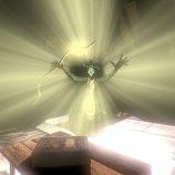 Скриншот Depths of Fear: Knossos – Изображение 8