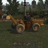 Скриншот Woodcutter Simulator 2010  – Изображение 7