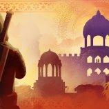 Скриншот Assassin's Creed Chronicles: India – Изображение 11