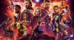 24 художника объединились, чтобы нарисовать восхитительный фанатский постер «Войны Бесконечности». - Изображение 1