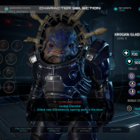 Скриншот Mass Effect: Andromeda – Изображение 4