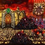Скриншот Plague Road – Изображение 4