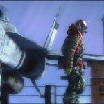 Скриншот Infernal: Hell's Vengeance – Изображение 4