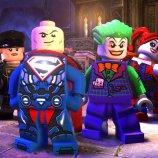 Скриншот LEGO DC Super-Villains – Изображение 4