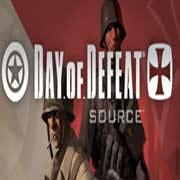 Day of Defeat: Source – фото обложки игры