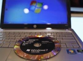 Бесплатная поддержка Windows 7закончится в2020 году
