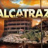 Скриншот Alcatraz – Изображение 2