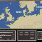 Скриншот World War 2: Road to Victory – Изображение 3