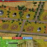 Скриншот Построй-ка 2. Город Мечты – Изображение 4