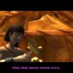 Скриншот Ankh 2: Heart of Osiris – Изображение 3