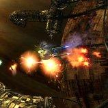 Скриншот Star Trek D-A-C – Изображение 1