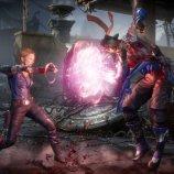Скриншот Mortal Kombat 11 – Изображение 4