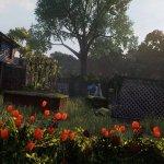 Скриншот The Last of Us: Abandoned Territories Map Pack – Изображение 7