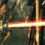 Скриншот Fallout 3: Broken Steel – Изображение 3