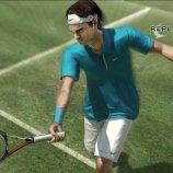 Скриншот Virtua Tennis 4 – Изображение 2