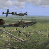 Скриншот Ил-2 Штурмовик: Забытые сражения. Второй фронт – Изображение 3