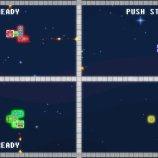 Скриншот Blockships – Изображение 3