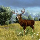 Скриншот Cabela's Outdoor Adventures – Изображение 7
