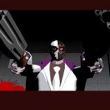 Скриншот Killer7 – Изображение 12