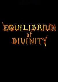 Equilibrium Of Divinity – фото обложки игры