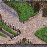 Скриншот Kult: Heretic Kingdoms – Изображение 4