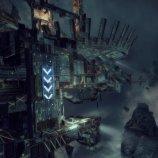 Скриншот Ancient Space – Изображение 4