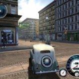 Скриншот Mafia: The City of Lost Heaven – Изображение 4
