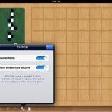Скриншот Chess Puzzle Board – Изображение 3