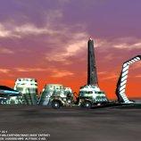 Скриншот Universal Combat: Hold the Line – Изображение 1
